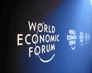 ANALIZA: Cine vine la Davos?