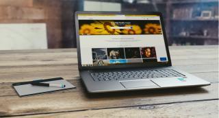 De ce ar trebui sa avem toti un site web. Cum ne poate ajuta sa ne dezvoltam cariera sau afacerea