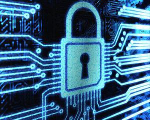 De la 1 aprilie, in Romania vor fi eliberate buletine biometrice cu cip