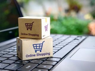 DealWise: ING Bank a lansat o PLATFORMA DE SHOPPING