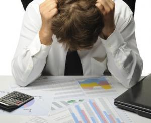 Directorii financiari sunt optimisti legat de cresterea economica dar ingrijorati de lipsa personalului calificat