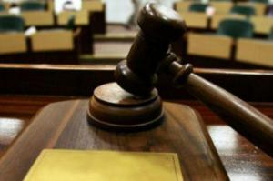 Decizie definitiva ICCJ: Ani grei de inchisoare pentru Ioan si Victor Becali. Borcea, achitat