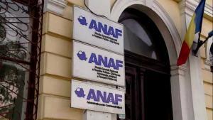 ANAF a anuntat termenul limita de depunere a Declaratiei Unice