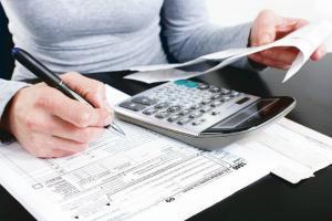Firmele platitoare de impozit pe profit vor depune o noua declaratie