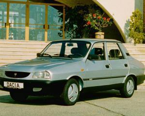 ANALIZA: Ce averi detin europarlamentarii nostri: De la Dacia 1310 la Ford Mustang
