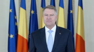 Iohannis nu promulga bugetul si sesizeaza CCR: Guvernarea PSD a esuat. PSD guverneaza pentru Dragnea, nu pentru romani