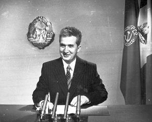 Cel mai controversat decret al lui Ceausescu