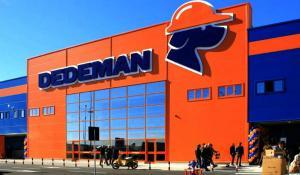 Patronii Dedeman au lansat fondul pentru IMM-urile care au nevoie de sustinere financiara