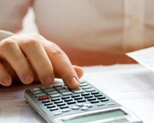 Noua propunere a ministerului de finante risca sa bulverseze sistemul fiscal din Romania