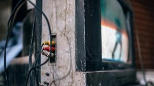 Comisia Europeana solicita Romaniei si Estoniei imbunatatirea gestionarii deseurilor electrice si electronice