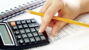 Consiliul Fiscal: In doi ani, deficitul bugetar va depasi 7% din PIB