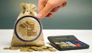 Situatia la zi a deficitului bugetar. Ministrul Finantelor face apel la disciplina bugetara