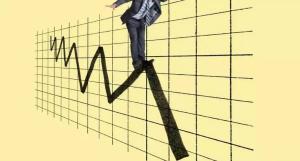 Expert: Pentru a tine deficitul sub control, Finantele trebuie sa gaseasca resurse pentru inca 10 miliarde de lei