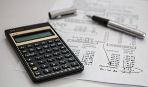 Cand cifrele oficiale mint: Deficitul bugetar este de 7 ori mai mare ca in 2016