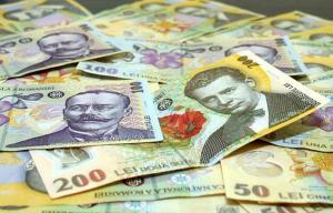 Teodorovici: In iunie avem prima rectificare bugetara
