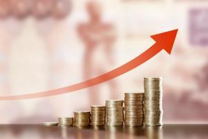 Deficitul comertului international al Romaniei a crescut cu 8,3%, la peste 6,3 miliarde Euro