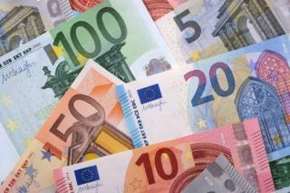 Romania - vicecampioana UE la deficit de cont curent. Suntem pe locul al doilea, dupa Franta