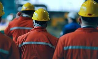 Deficitul de forta de munca - marea provocare a momentului pentru industriile cheie