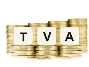 Romania, campioana UE la deficitul de incasare a TVA