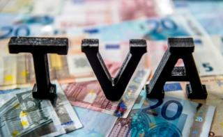 Romania are cel mai mare deficit de incasare a TVA din UE