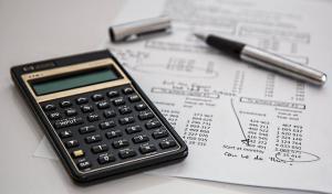 Florin Citu: Deficitul bugetar din 2020 ar putea depasi pragul de 5% din PIB