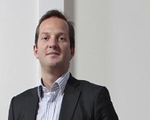 Delhaize are un nou director imobiliar