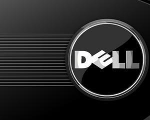 Snowden a avut acces la documentele clasificate ale NSA chiar si cand era contractor pentru Dell