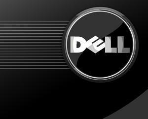 Dell cere bani pentru a instala Firefox pe calculatoarele sale?