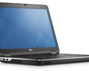 Dell va lansa modelul de laptop Precision M2800