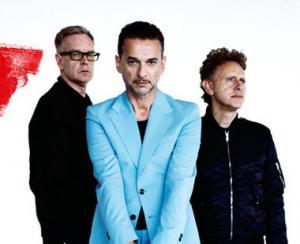 De ce este Depeche Mode o formatie data naibii