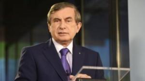 Nicolae Demetriade este noul presedinte al Asociatiei Nationale a Agentiilor de Turism