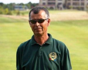 INTERVIU Demis Papillon: Managerii joaca golf si pentru a stabili si consolida relatii
