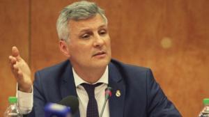 Breaking: Daniel Zamfir DEMISIONEAZA din ALDE: Plec cu mare amaraciune din partid