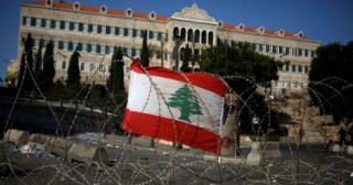 Guvernul libanez A DEMISIONAT, la mai putin de o saptamana dupa explozia devastatoare