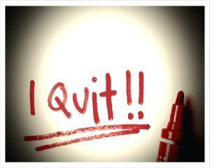 O noua tehnica de recrutare: Apeleaza la angajatii care vor sa plece de la actualul loc de munca