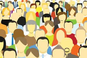 Demografia Romaniei, in declin: Suntem din ce in ce mai putini