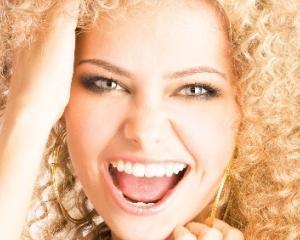 Medicina dentara romaneasca are mijloace de a se alinia la cea europeana