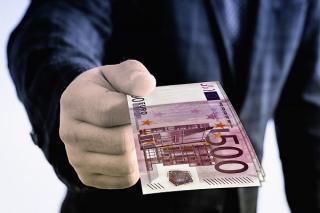 Despre specificul romanesc al spagii in contextul depasirii bugetelor de cheltuieli