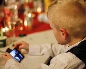 Ce nu stim despre dependenta de tehnologie