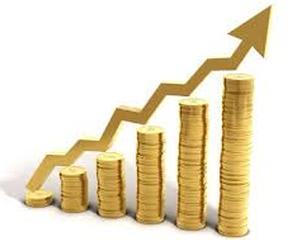 Managerii romani cred ca, anul acesta, vor avea afaceri mai banoase