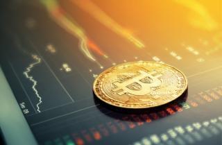 Bitcoin - in picaj liber. Cea mai populara criptomoneda din lume a pierdut 25% din valoare, in ultima saptamana