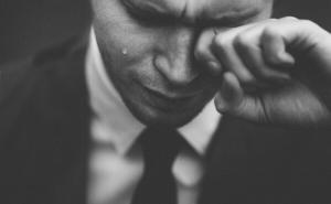 Legatura dintre Facebook si depresie, demonstrata stiintific