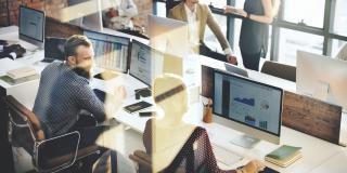 Pasi fundamentali in deschiderea unei afaceri