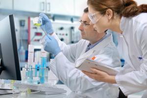 Descoperire revolutionara impotriva SIDA si a tumorilor canceroase