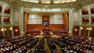 Comisia de la Venetia: Primul pas urgent pentru reformarea justitiei din Romania consta in desfiintarea Sectiei Speciale. Ministrul Justitiei: E o chestiune asumata la nivelul Coalitiei