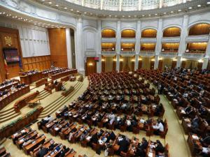 PNL solicita sesiune extraordinara in Parlament pentru desfiintarea Sectiei Speciale