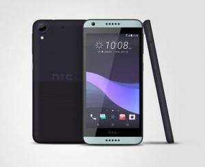 HTC a lansat noul Desire 650