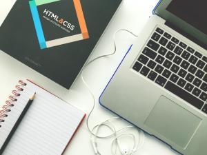 Ce rol are un site web de prezentare pentru o companie