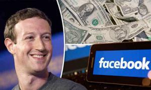 Utilizatorii Facebook - despagubiti cu 17.500 Dolari in urma scandalului cu Cambridge Analytics