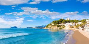 10 destinatii de vis din Europa pentru minivacanta de 1 mai